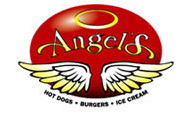 angels ice cream franchise