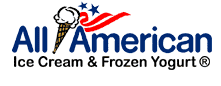 all american ice cream franchise