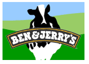 ben and jerry's ice cream franchise