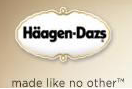 haagen dazs ice cream franchise