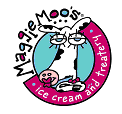 maggie moos ice cream franchise