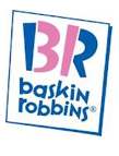 baskin robbins ice cream franchise