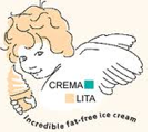 cremalita ice cream franchise
