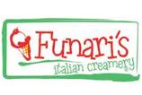 funaris creamery