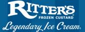 ritter's frozen custard