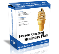 marketing plan gelato When you are developing a plan for marketing a frozen dessert business there are certain strategies to consider that have proven effective.