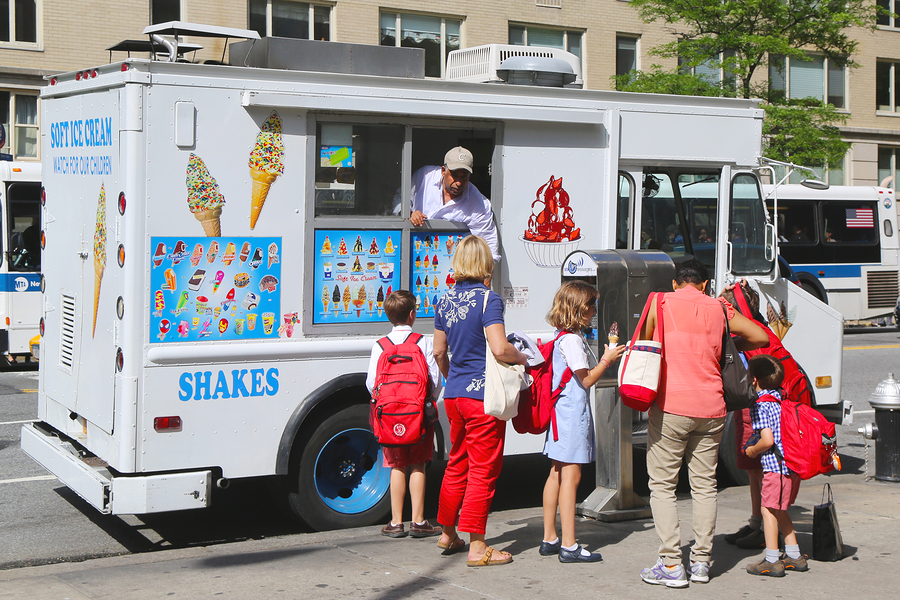 Ice cream truck business plan you may already know about the industry and just how profitable and rewarding it is ice cream truck ccuart Image collections